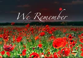 rememberweremember