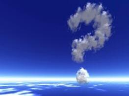 questionsclouds copy