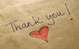 gratitudeheart-copy