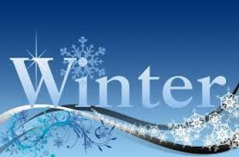 Wintercopy