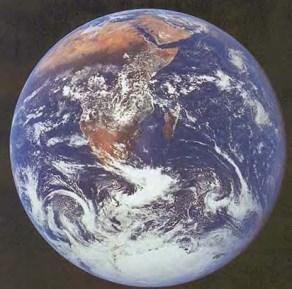 earth copy2