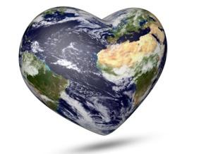 Earthheartcopy