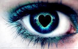 eyewithheart