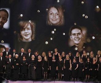 Missing People Choir copy