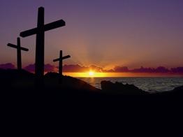 Holy Week crosses copy